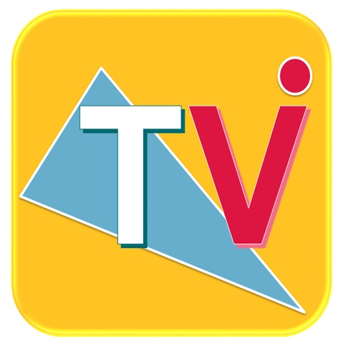 Baixar TV GRATIS EN MI CELULAR EN HD GUIA