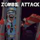 Zombie Attack para PC Windows