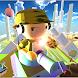 フライ フライ タンク-ⅮⅩ:ハチャメチャ3D戦車アクション