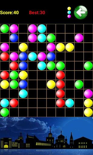 Balls (Lines) 4.1 screenshots 2
