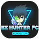 New EZ Month Injector - Ml Skin Guide para PC Windows