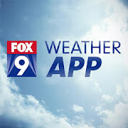 FOX 9 Minneapolis-St. Paul: Weather & Radar