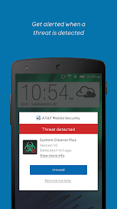 Free ATamp T Mobile Security 4