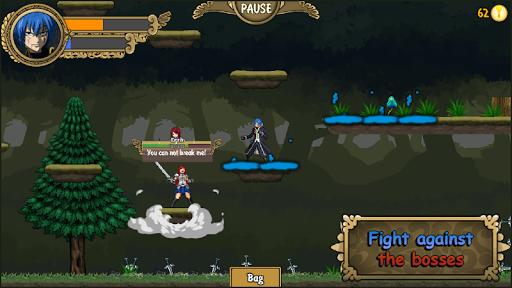 Fairy Light Adventure 3.6.3 screenshots 2