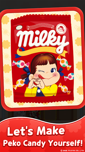 PEKO POP : Match 3 Puzzle 1.2.12 screenshots 18