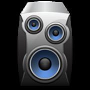 SpeakerFix for Xoom2ME ICS