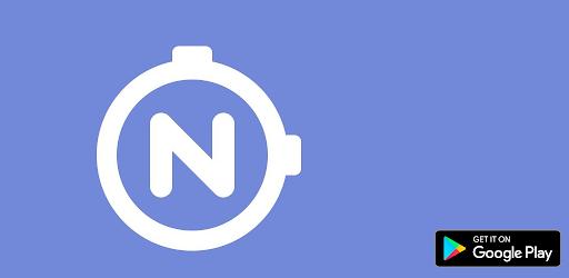 Nicoo App Mod APK 0