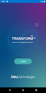 Dell Transform 1.0.9 APK Mod for Android 2