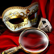 Night In The Opera: Free Hidden Object Adventure