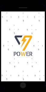 V Power Store 1