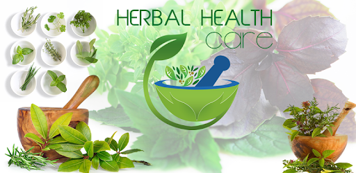 Herbal Health Care Products - Home - Facebook