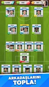 Score! Match – PvP Futbol Apk 2021 4