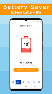 My Cleaner PRO – phone cleaner, booster, optimizer