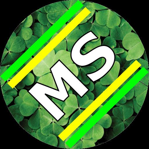 Baixar Mega Sena - Gerador Loterias para Android