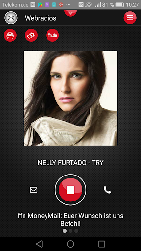 radio ffn  screenshots 3