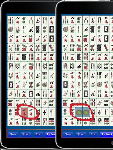 zMahjong Solitaire Free - Brain Wise Game  screenshots 6