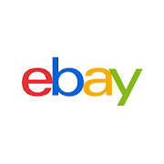 eBay: Discover great deals and sell items online
