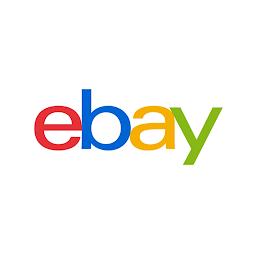 eBay : bonnes affaires tech et cadeaux de Noël