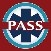 Paramedic PASS  Icon
