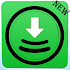 Songs Downloader for Spotify