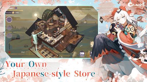Onmyoji: The Card Game screenshots 20