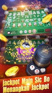 Poker Texas Boyaa Apk 2