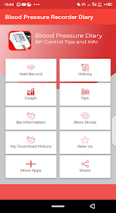 magas vérnyomás kezelési rend fórum meddig él a magas vérnyomás