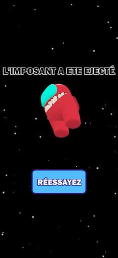 Code Triche Imposter Solo Kill (Astuce) APK MOD screenshots 5