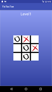 Zeros and Crosses  For Pc – Safe To Download & Install? 1