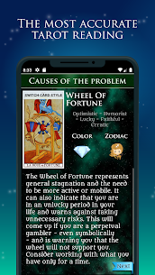 Tarot of Money & For Pc | How To Download For Free(Windows And Mac) 2