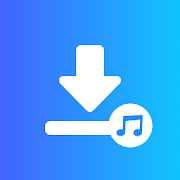 Free Music Downloader - Free MP3 Downloader