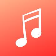 Music Player & Equalizer 2021 (No Ads)