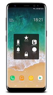 Assistive Touch iOS 14 For Pc (Download For Windows 7/8/10 & Mac Os) Free! 1
