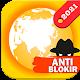 com.azka.browser.anti.blokir
