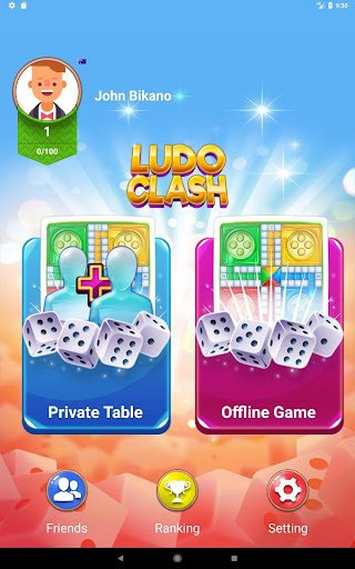 Ludo Clash: Play Ludo Online With Friends.  Screenshots 11