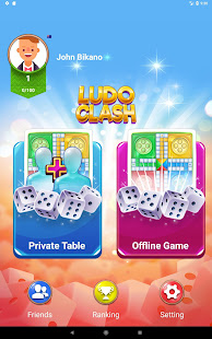 Ludo Clash: Play Ludo Online With Friends. 3.0 Screenshots 17