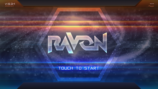 RAVON screenshots 1