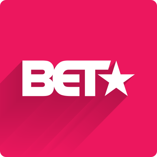 Watch new episodes of your favorite BET shows anytime on your Android device!