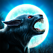 Curse of the Werewolves - Androidアプリ