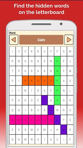 Smart Games - Logic Puzzles 3.0 screenshots 6