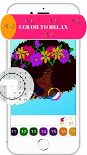 Color XO  Black For Pc 2020 (Windows, Mac) Free Download 1