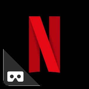 Netflix VR Apk 5