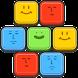 ぱちモン〜リア充を爆破するパズルRPG〜人気無料ゲーム - Androidアプリ