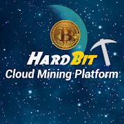 HardBit Space - Cloud and PoS Mining
