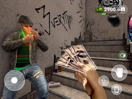 Drug Mafia - Weed Dealer Simulator  Screenshots 8