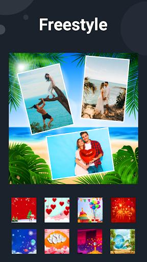 Background Eraser 6.0 Screenshots 12