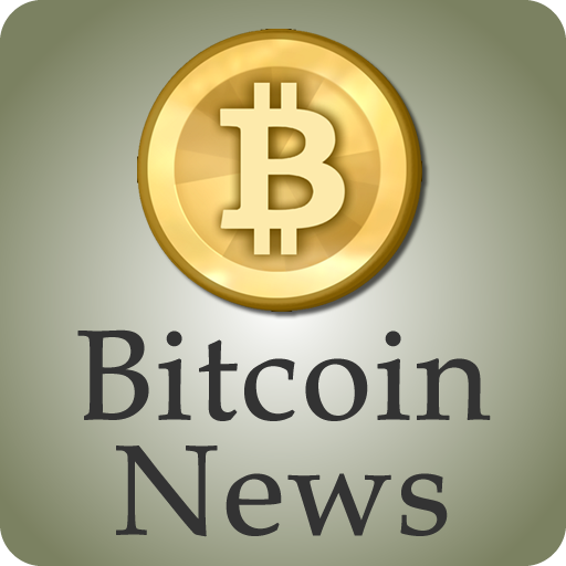 câștigurile bitcoin recenzii 2021 cum să faci bani mai repede cu opțiunile binare