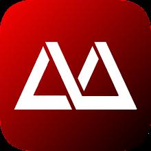 ARTI Yapı Yönetim Download on Windows