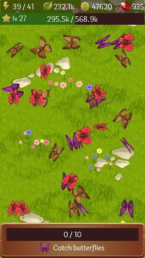 Farm biz  screenshots 5