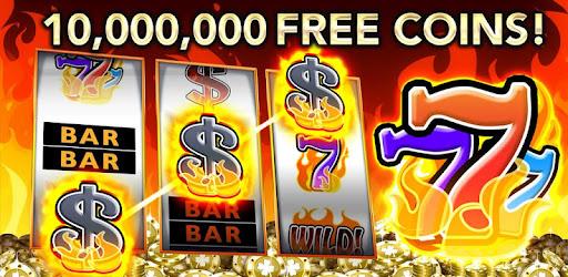Bonus Codes Slots Of Vegas – The Real Money Online Roulette Casinos Online